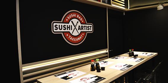 sushi_header-6c74052f76c19f7d6a55ba8d0cc91ab6