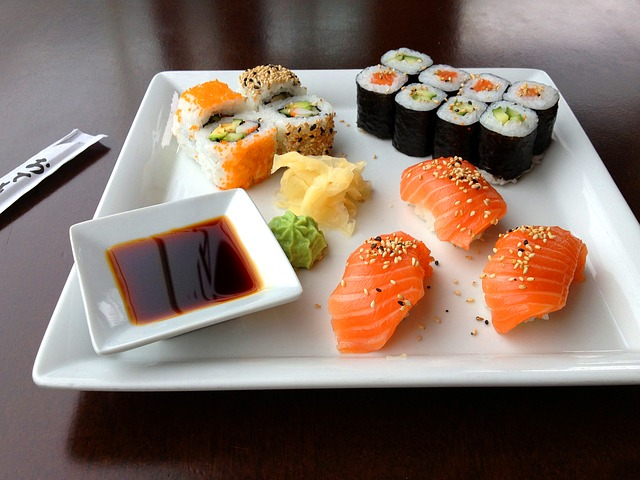 sushi artist saltsan durango ardo saltsan restaurante