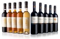 fernando de castilla_vinos singulares