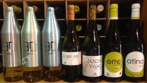 herrero_vinos singulares